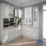 Module de cuisine chaud de Home Depot Hotsale pour les meubles en bois