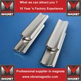 Permanente Magneet voor Synchrone Stepper van de Motor AC van de Motor Motor