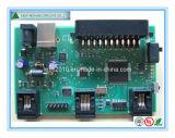 Электронное изготавливание PCBA (агрегат PCBA)
