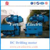 elektrischer Bewegungsbohrmaschine-Motor Gleichstrom-150HP