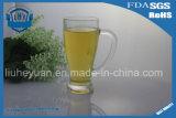 glace neuve créatrice de boisson de pente de dessus de cuvette de thé de cuvette de la bière 400ml
