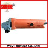 Constructeur de la Chine de rectifieuse de cornière de la qualité 100mm