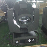 Свет луча головки 7r 230W этапа DMX DJ Sharpy Moving