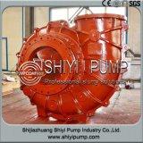 Bomba resistente de la mezcla de Fgd de la alta calidad de la desulfurización del gas de combustible
