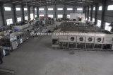 Calidad confiable 200bph máquinas de embotellado del agua mineral de 5 galones