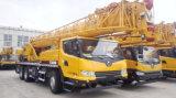 판매를 위한 XCMG 트럭 기중기 Qy25b 25t 트럭 기중기