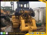 Bulldozer utilizzato D85A-21, bulldozer utilizzato di KOMATSU di KOMATSU caldo per la vendita