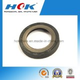 Peugeot 405 PTFE Viton Rubber Oil Seal for Joint