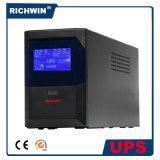 パソコンのコンピュータの/Home機器のための400vaオフ・ラインUPS