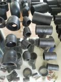 Différentes garnitures de HDPE de taille de connecteurs en plastique de PE 20~630mm