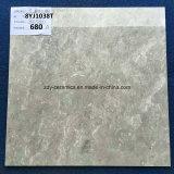 Плитки мрамора тела строительного материала 80*80cm Плитка-Qht-Yn полной керамическая