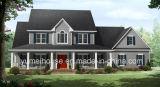 تضمينيّة منزل [برفب] منزل يصنع منزل