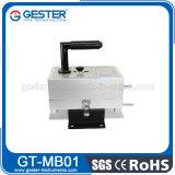 Het meetapparaat-Speelgoed die van de Scherpe Randen van het speelgoed veilig Machine testen (GT-MB01)