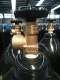 cilindro do nitrogênio 40L