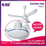 중국 공급자 AC 높은 Rpm 큰 천장 선풍기 (HGK-V)