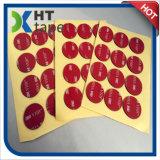 Vhb 5952 Producten van 3m Dikke Zwarte Acryl van 1.1 mm