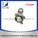 12V 0.7kw Starter für Valeo Motor Lester 438110