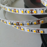 Lámparas flexibles de la tira de SMD 2835 el 120LEDs/M LED
