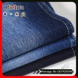 Spandex-strickendes Denim-Gewebe der 95% Baumwolle5% für Kleid des Kindes