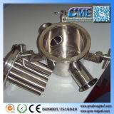 Filtración magnética del agua de los filtros de petróleo del imán magnético del filtro