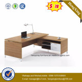 Типа Италии стола MDF офисная мебель 0Nисполнительный самомоднейшая (HX-6M220)