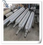 De Schacht van het Smeedstuk van het Roestvrij staal SUS416 van Ss316 SUS630