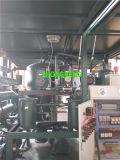 De nieuwste Machine van de Terugwinning van de Olie van de Transformator, de Hoge Machine van de Behandeling van de Olie van de Transformator