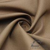 вода 50d 330t & Ветр-Упорной напольной Sportswear ткань 100% Pongee полиэфира жаккарда Twill вниз сплетенная курткой (53234)