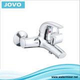 競争価格Jv72003の高品質の浴室のコック