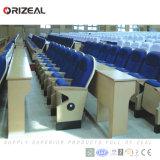 Cadeiras do quarto de reunião de Orizeal (OZ-AD-245)