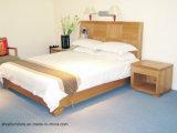 Qualitäts-Schlafzimmer hölzernes hölzernes Nightstand für Verkauf