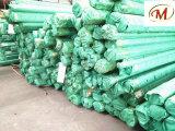 中国の製造のステンレス鋼の管201.304