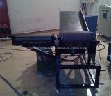 Máquina de forjamento quente do metal do aquecimento de indução da freqüência média IGBT