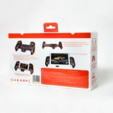 Кнюппель Gamepad Bluetooth фабрики Shenzhen для Android игр таблетки