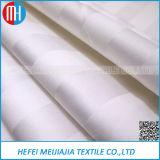 240-300tc 100% giù mettono le piume al tessuto della banda della prova 2cm