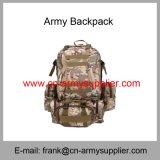 Tarnung Rucksack-Armee Rucksack-Im Freien Rucksack-Militärrucksack