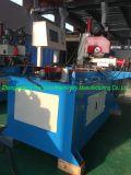 Grosse Größen-automatische Edelstahl-Ausschnitt-Maschine Plm-Qg425CNC