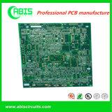 PCB, PCBA, Double - Sided PCB, Circuit Board, Rigid PCB