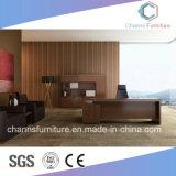 China-Lieferanten-Büro-fantastischer lamellierter Executivmanager-Tisch
