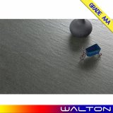 600X600 mat beëindig de Rustieke Tegels van de Vloer van het Porselein (A66602)