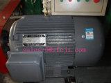 Litro di gomma del macchinario X (s) N-20 dell'impastatore