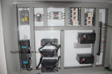 Berufsfabrik-Schaumgummi-Band-Ausschnitt-Maschine