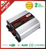 DC12/24V zu AC110/230V 1200W geändertem Sinus-Wellen-Energien-Inverter