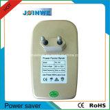 Энергосберегающий вкладчик фактора силы пользы семьи (PS-001)