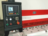 Jsdの経済的な油圧振動送信のせん断機械