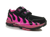 Cool Fashion Children Sport Footwear (J2304-B)
