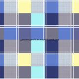 100%Polyester kühlen Pigment&Disperse gedrucktes Gewebe für Bettwäsche-Set ab