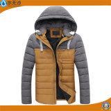 Куртка износа зимы куртки лыжи спортов людей фабрики оптовая