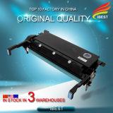 Kompatible Toner-Kassette CanonExv50 Gpr-54 Npg-68