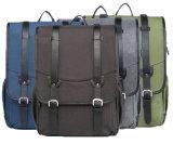 Style&Nbsp ausbreiten und abdecken; Laptop-Arbeitsweg schultert Backpack&Nbsp; Großformatige Schule-Beutel